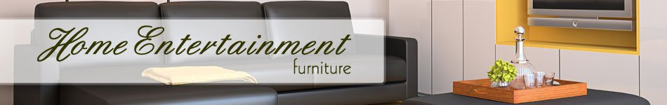 Shop Xoom Furniture Products